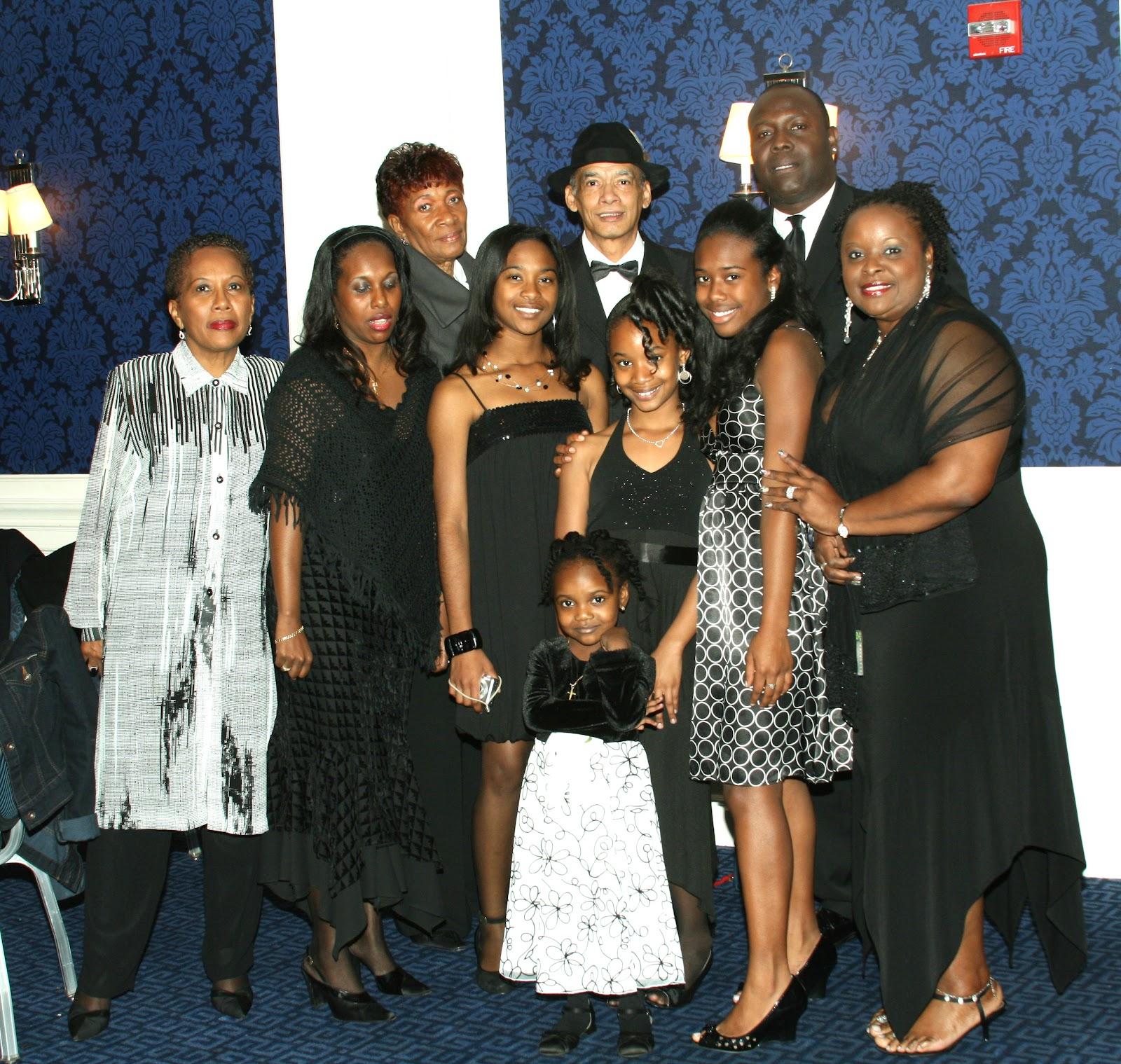 2007 SUNSHINE Awards - 2