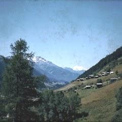 1982 Sommerlager - Sola82_161