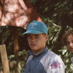 1996 Sommerlager - Sola96_098