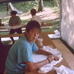 1999 Sommerlager - Sola99_141