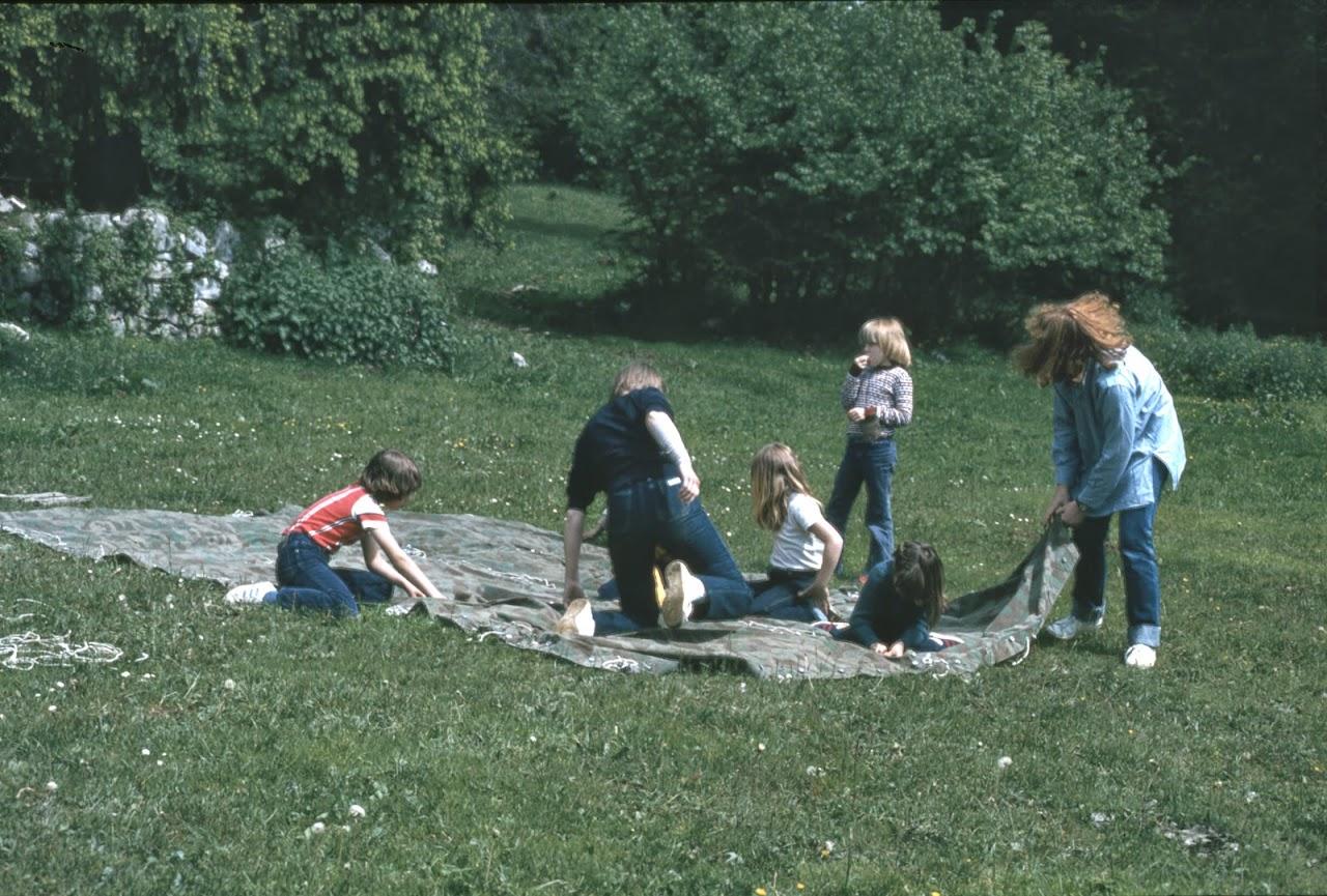 1980 Sommerlager - Sola80_032