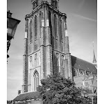 2015-05-23 - Dordrecht, rondje Dordt