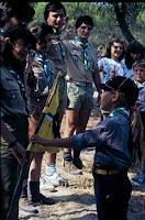 camp.verano86_manada_promesas (8)