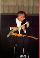 Pierre Maurice Nouvel 01 Deconcerto 2000 Quelaines