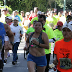 Maratón México 2012