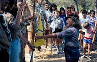 camp.verano86_manada_promesas (2)