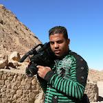 2009-01-20 - Sharm El Sheikh (Egypte)