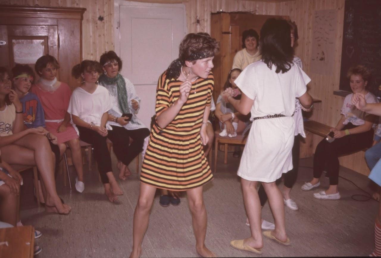 1987 Sommerlager BR - SolaBR87_012