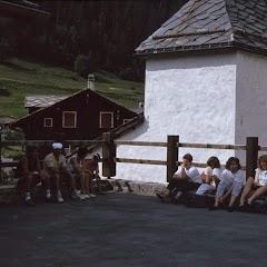1990 Sommerlager - Sola90_161