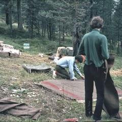 1972 Sommerlager - Sola72_095