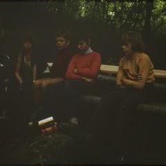 1972 Sommerlager - Sola72_192