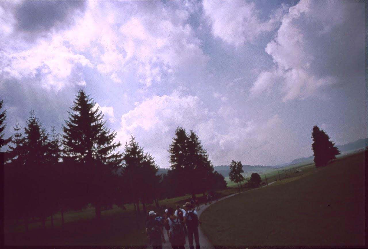 1999 Sommerlager - Sola99_126