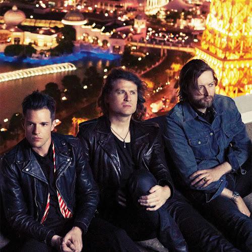 2012-09 Electronic Musician - p.13