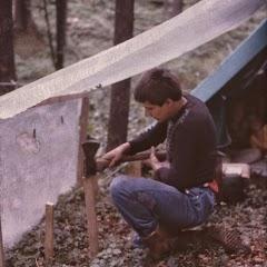 1985 Sommerlager - Sola85_033