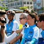 4ºDesafio Ciclistico