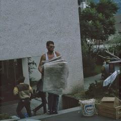 1985 Sommerlager - Sola85_293