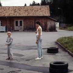 1984 Sommerlager - Sola84_071