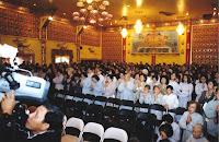 1998 - Grand Opening Ceremony 4