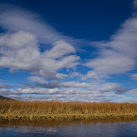 20111030_rockypoint_PA300896
