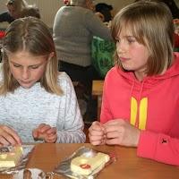 St.Klaas 2015 - IMG_1025