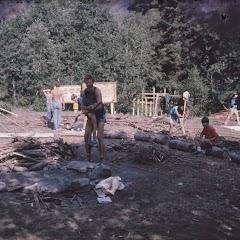 1986 Sommerlager JW - SolaJW86_100