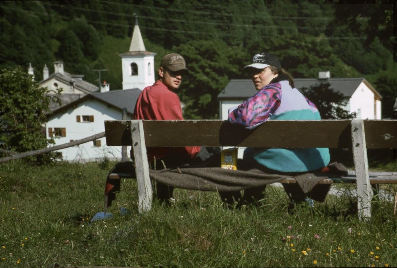 1996 Sommerlager - Sola96_056