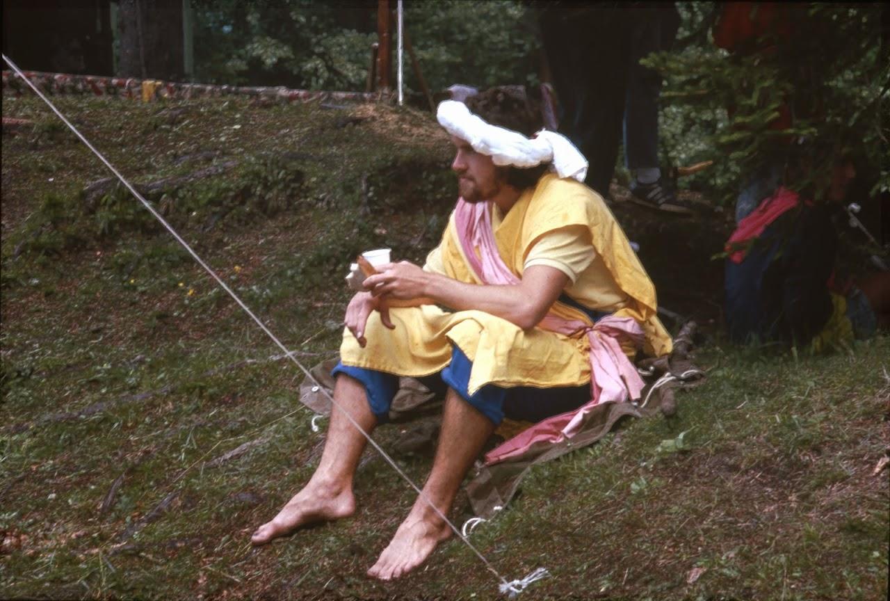 1989 Sommerlager - Sola89_064