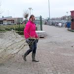 NL Doet 2013
