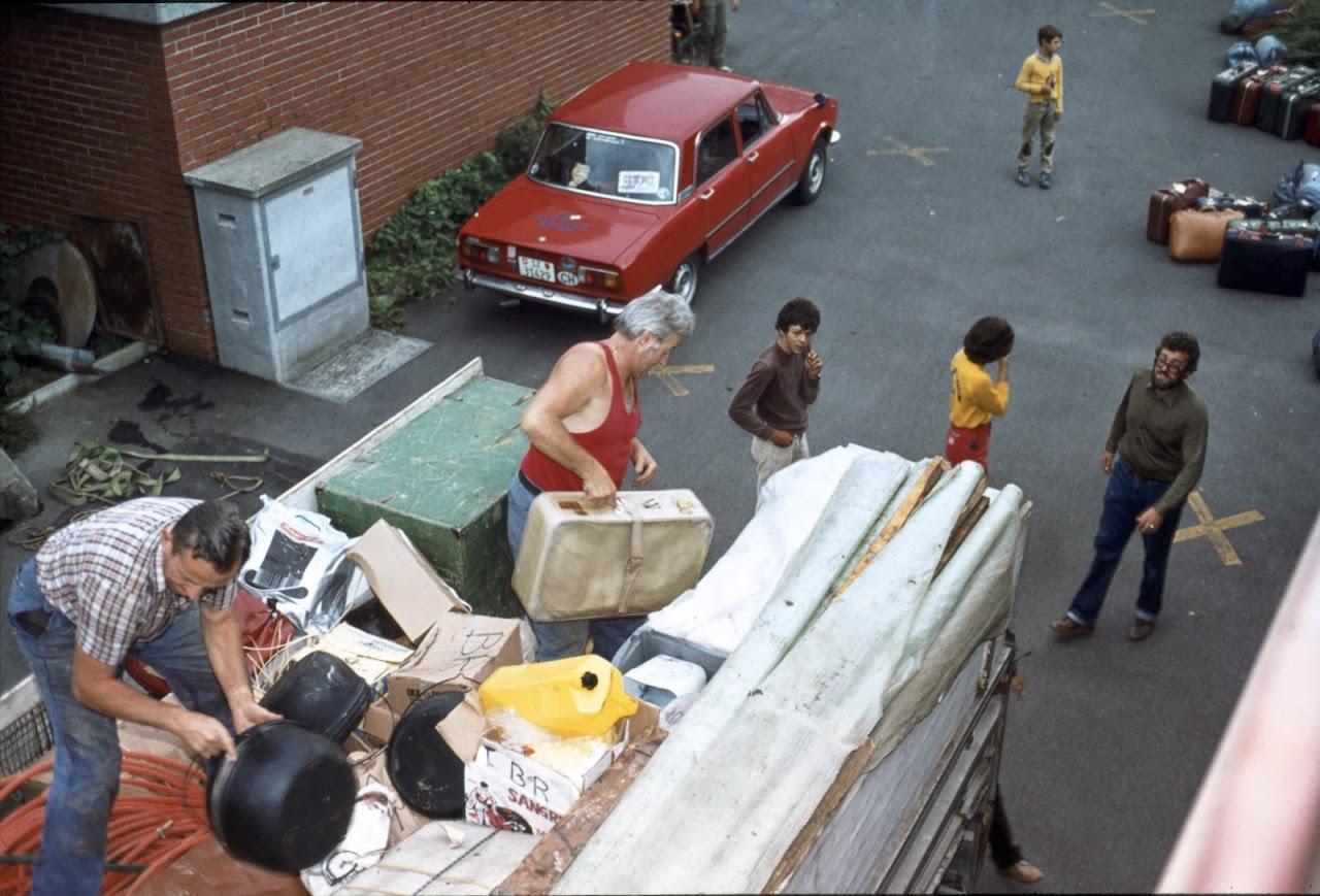 1982 Sommerlager - Sola82_040