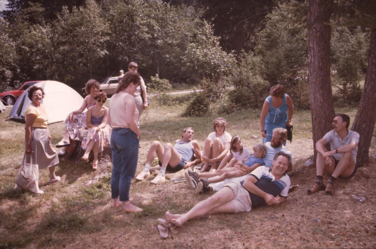 1986 Sommerlager BR - SolaBR86_101