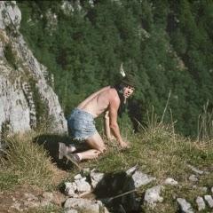 1994 Sommerlager - Sola94_156