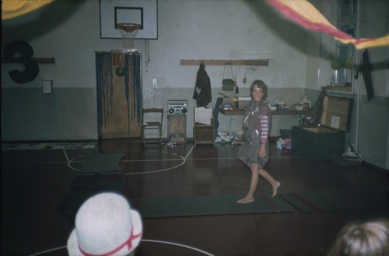1982 Sommerlager - Sola82_160