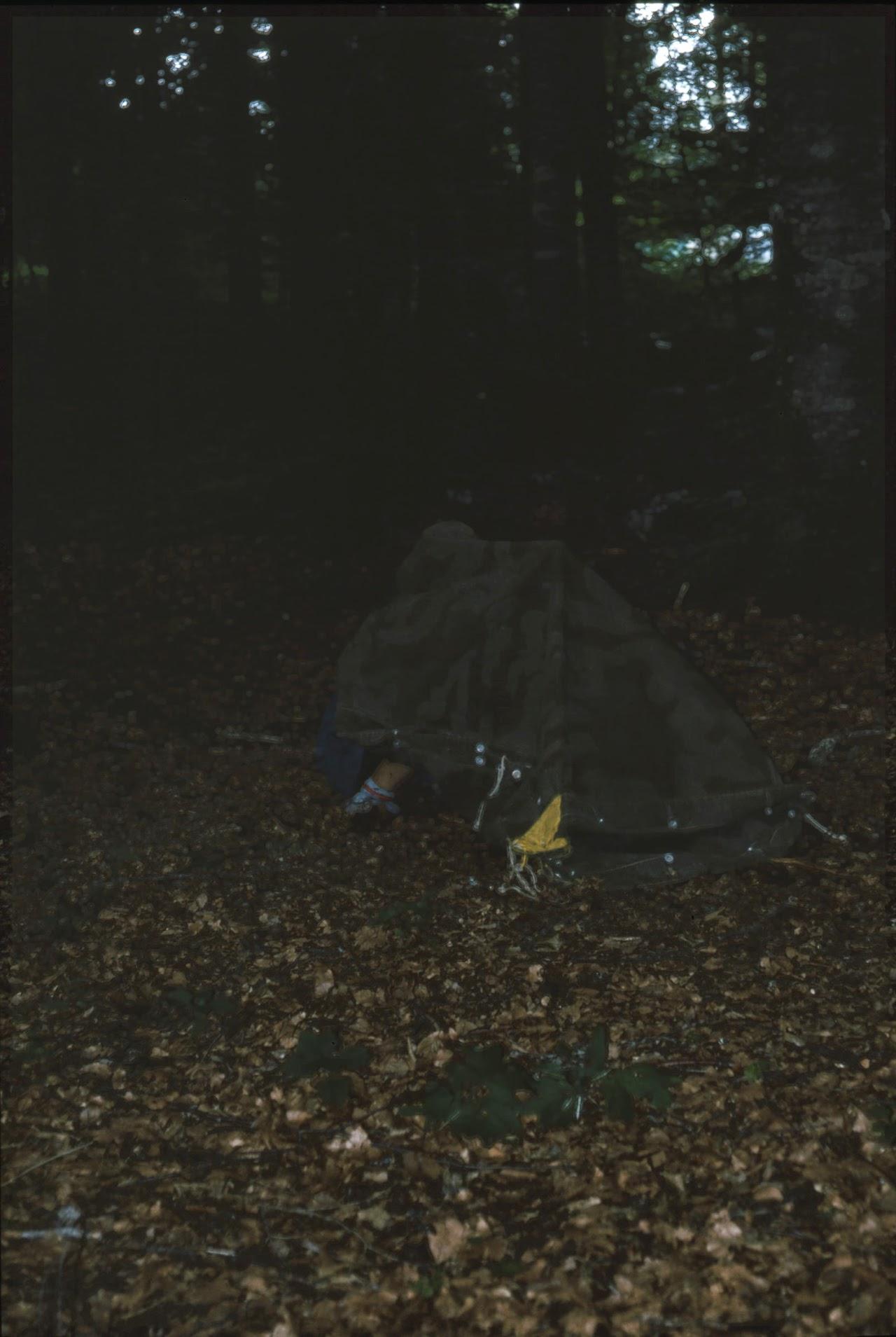 1994 Sommerlager - Sola94_116