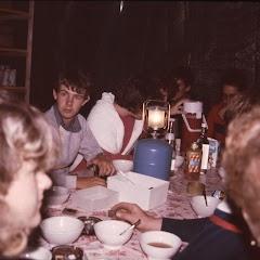 1986 Sommerlager BR - SolaBR86_106