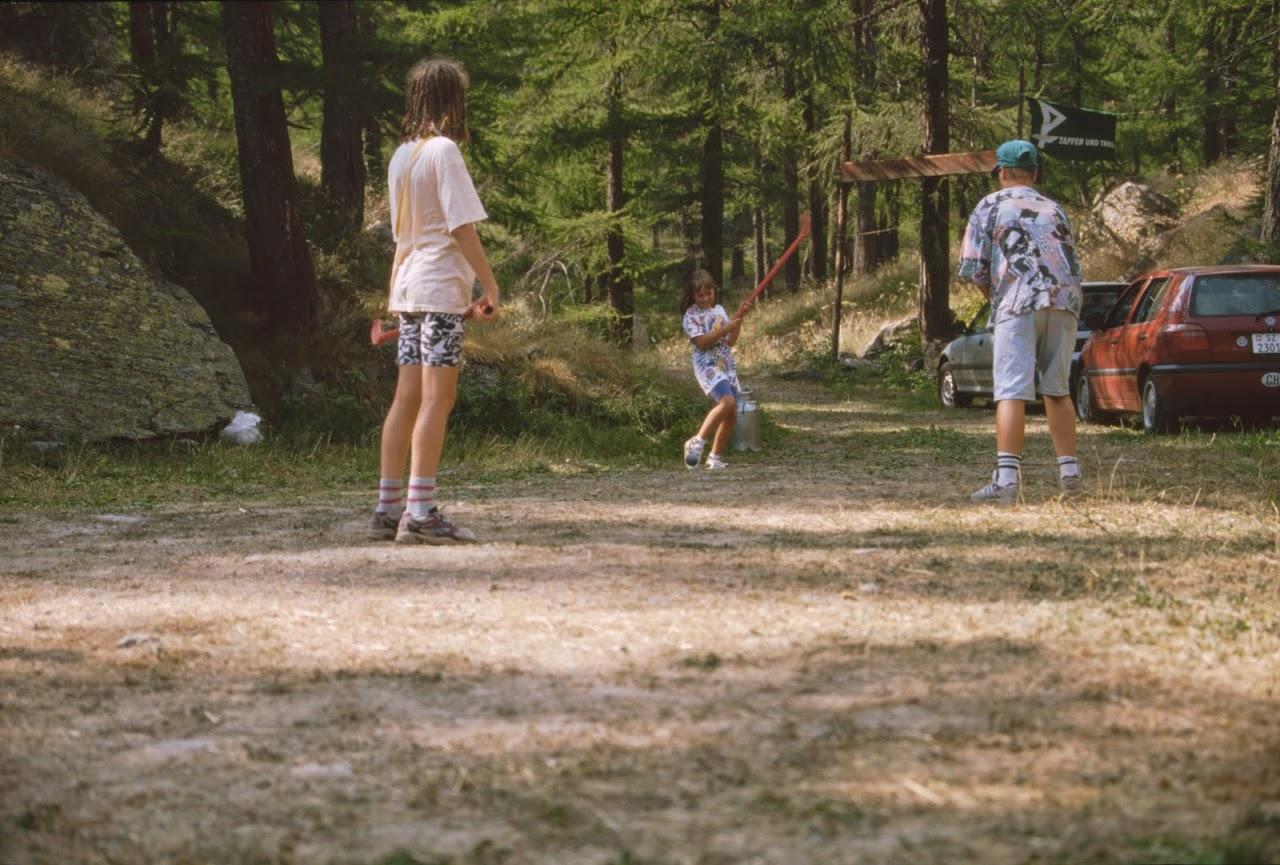 1995 Sommerlager - Sola95_163
