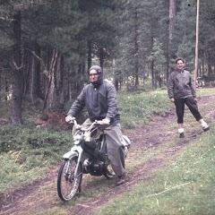 1966 Sommerlager - Sola66_003