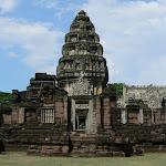 2007-06-02 - Thailand