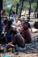 camp.verano86_manada (6)