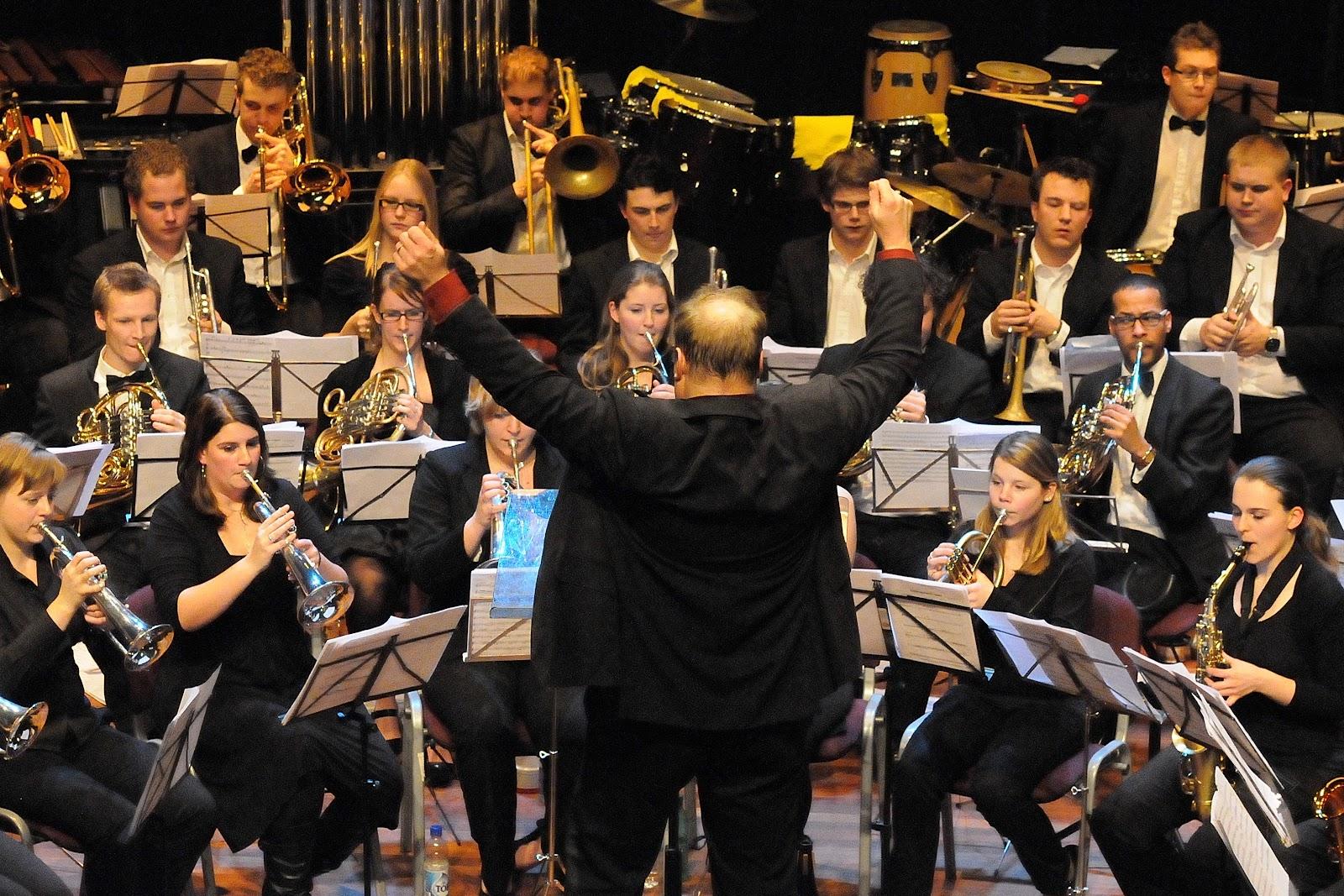 2011-01-02 Nieuwjaarsconcert