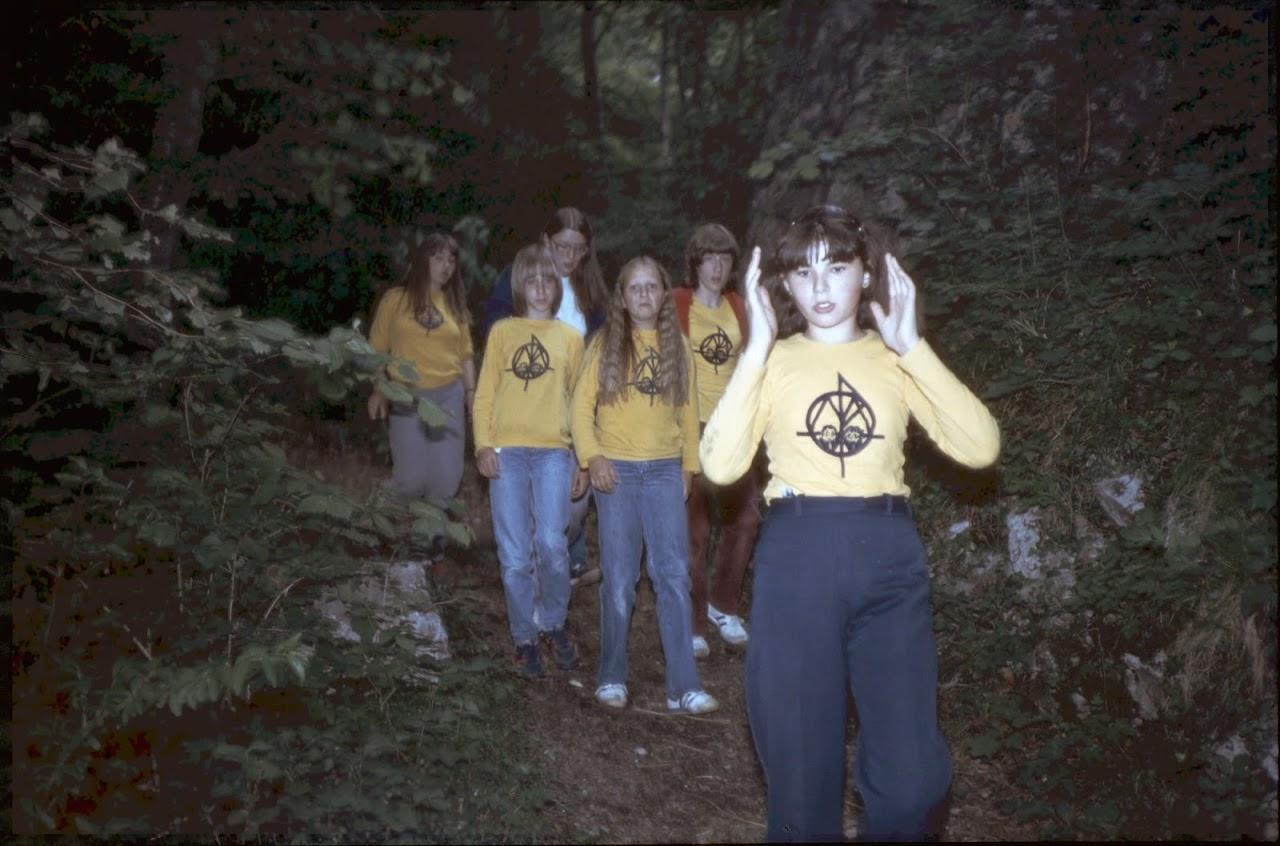 1981 Jugendsonntag - Juso81_013
