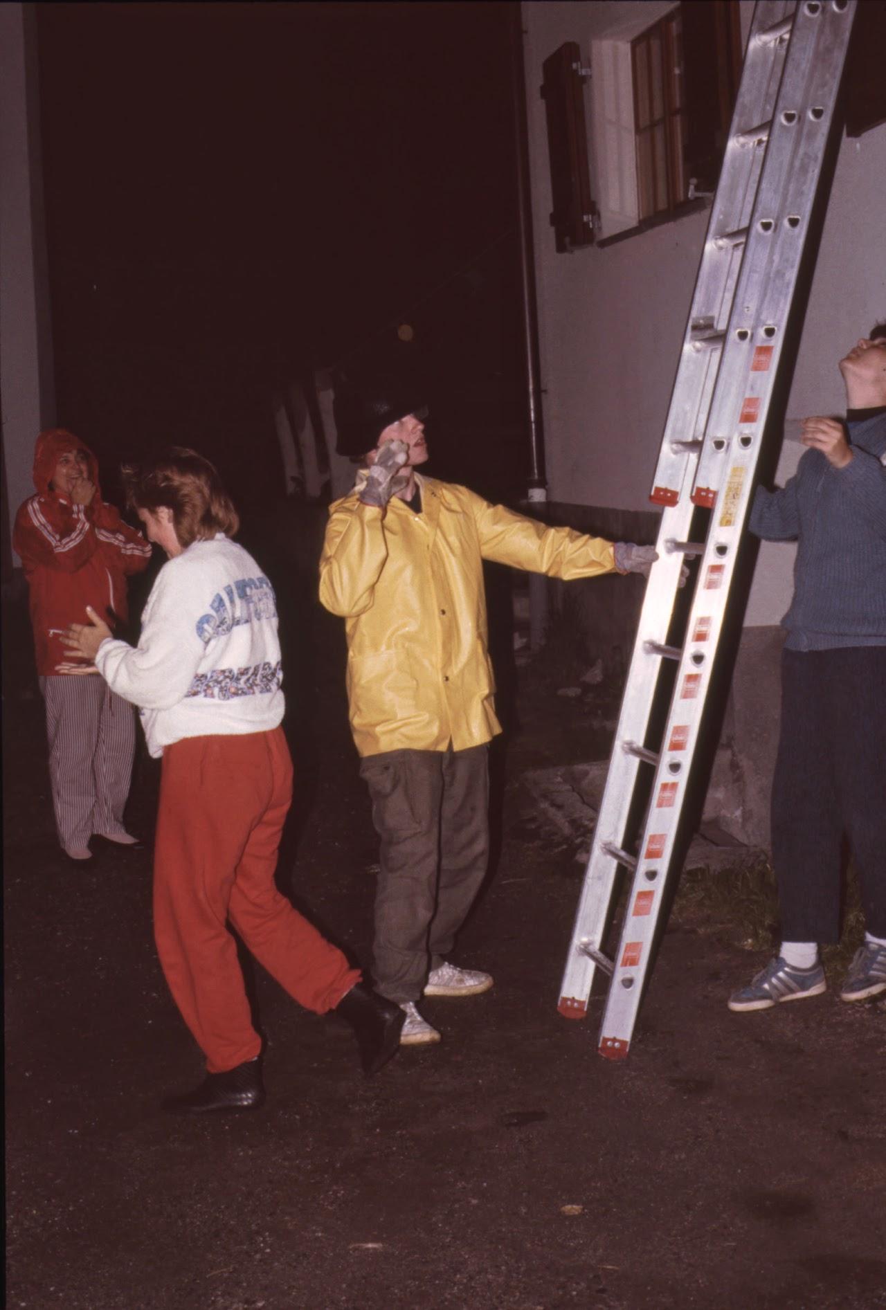 1987 Sommerlager BR - SolaBR87_138