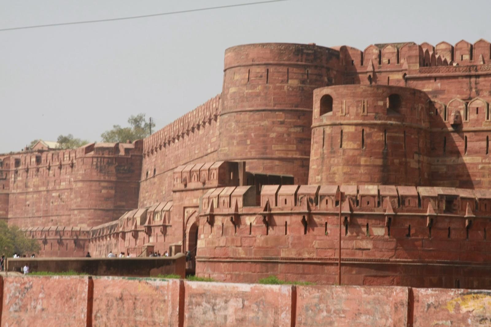 Northern India