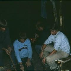 1981 Sommerlager JW - SolaJW81_187