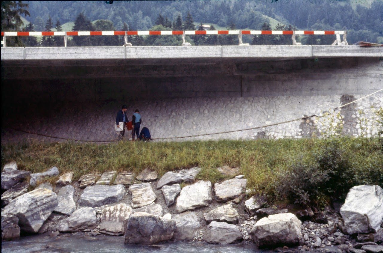 1984 Sommerlager - Sola84_128