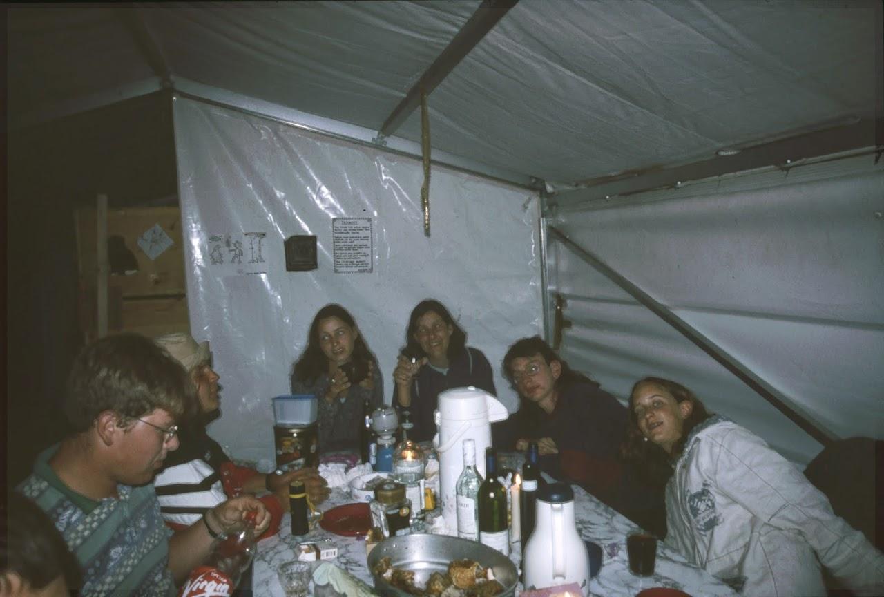 1999 Sommerlager - Sola99_189