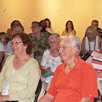 2016-17 Annual Meeting