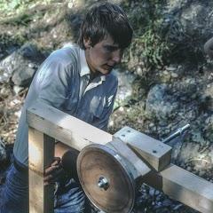 1981 Sommerlager JW - JWBR_Gersau_Sommerlager_1981_008
