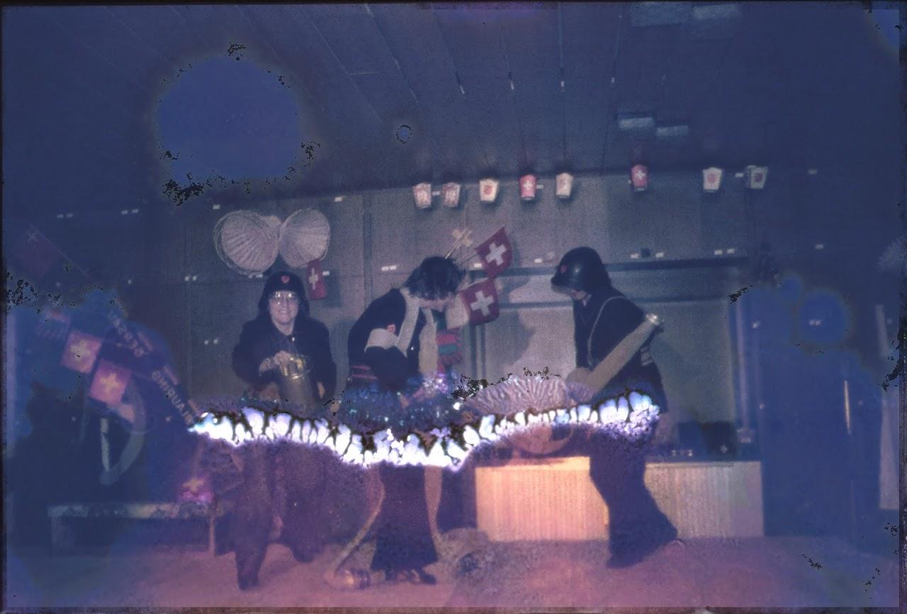 1975 Kluftfest und Elternabend - neu_045