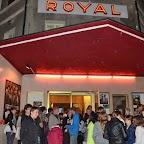 3D au Royal_14.jpg