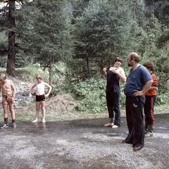 1982 Sommerlager - Sola82_239